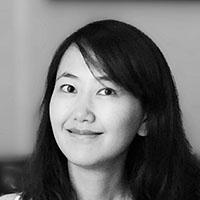 Sarah (Jiachen) Zhang